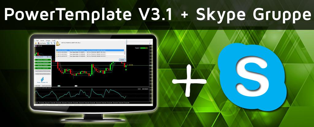 website des mannes, der in krypto investiert skype-gruppe für binäre optionen