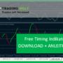 Free Timing Indikator kostenlos runterladen!