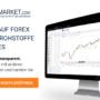Finmarket Erfahrungen – TOP CFD Broker 2018