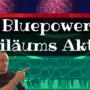 Seriös traden lernen – Jubiläums Aktion Team TradingWelt