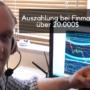 Auszahlung bei Finmax – Über 20.000$ zu Weihnachten