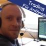 Trading Tipps für Anfänger – 3 Praxis Tipps für höhere Trefferquoten
