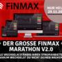 Finmax Sonder-Spezial – Der große Marathon V2.0
