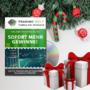Weihnachten mit Team TradingWelt 2018