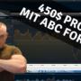 CFD Trading nach der ABC Formel – So geht`s!