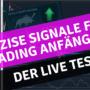 Trading Signale im Test – Bullpower Signal Indiktor 2019