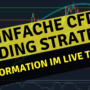 SKS Chartformation richtig traden – Anleitung