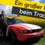 Häufiger Fehler beim Traden – Nachrichten werden vernachlässigt!