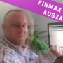 Finmax 25.000$ Auszahlung – LIVE Blog